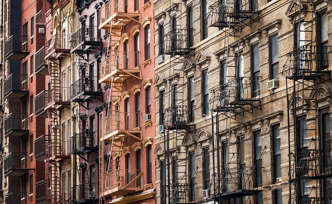 Why co-ops continue to trump condos in New York 36279c853d