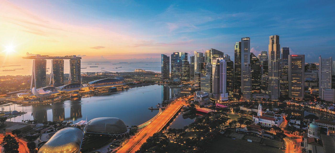 Singapore property market still a picture of stability 4575b6cb1d